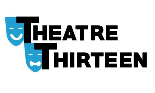 theatrethirteen logo 2 white